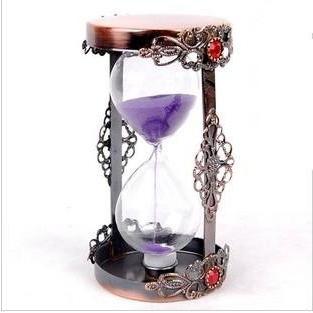 Gdje kupiti pješčani sat