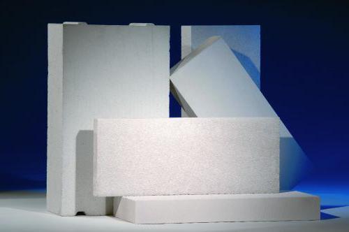 блок силикатна къща цена