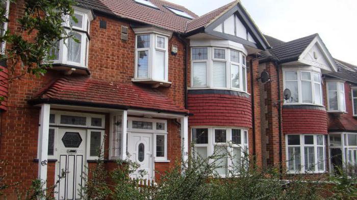 сеоска кућа са прозорима