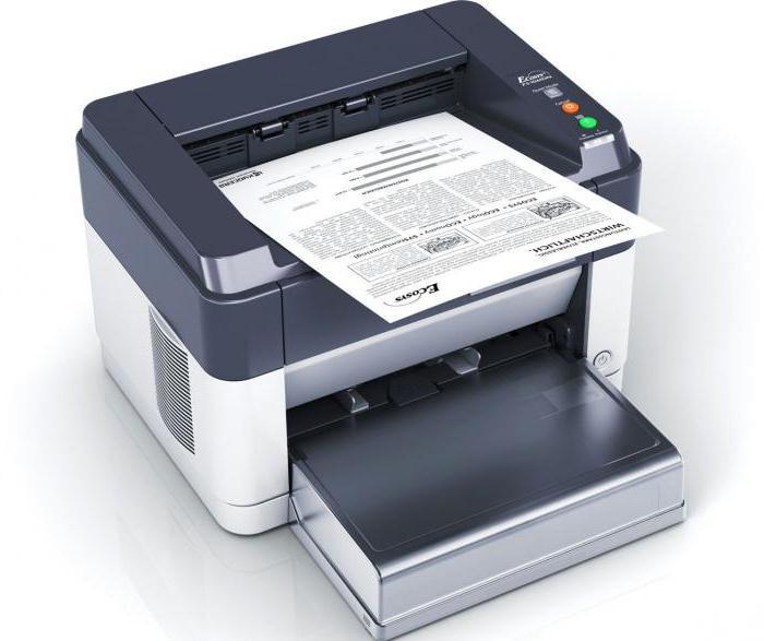 инкјет или ласерски штампач који је бољи