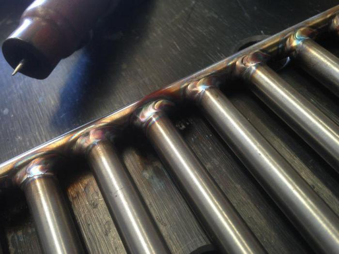 come cucinare un inverter in acciaio inossidabile a casa