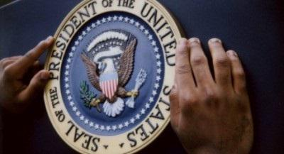 Систем председничких избора у САД