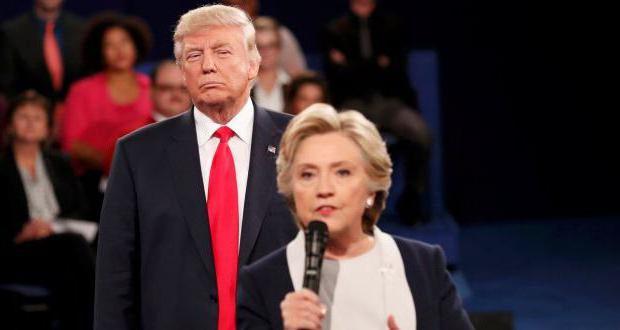 predsjednički izbori usa rating