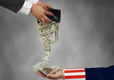 Vrste poreza i njihova klasifikacija