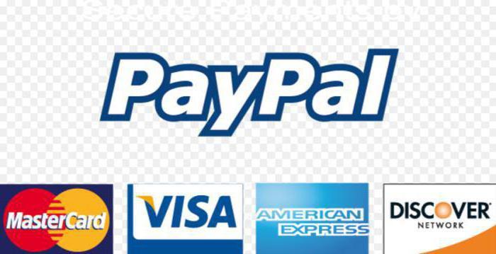 come trovare il numero di conto PayPal
