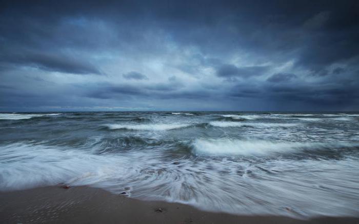 jak klima ovlivňuje příklady lidského života