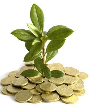 tržište novca i novca