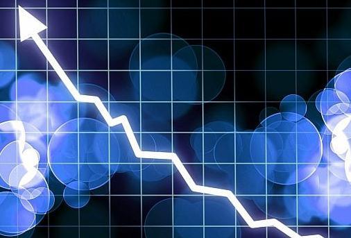 Aumento del profitto netto