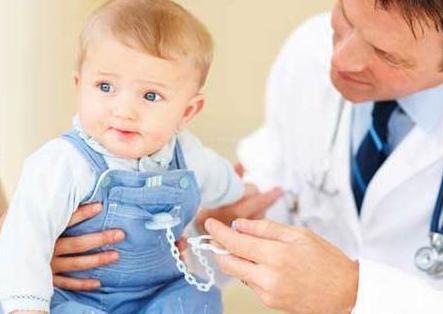 лактобактерин за новорођенчад