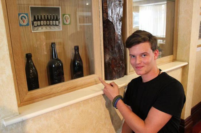 Колико се продаје безалкохолно пиво