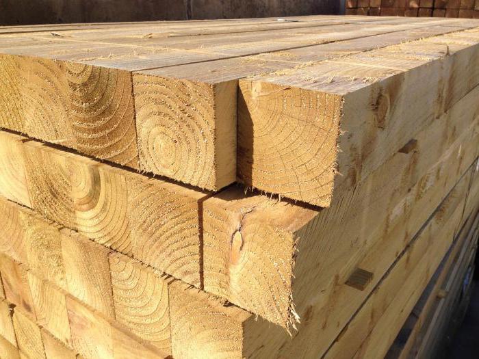 Koliko komada drva u kocki