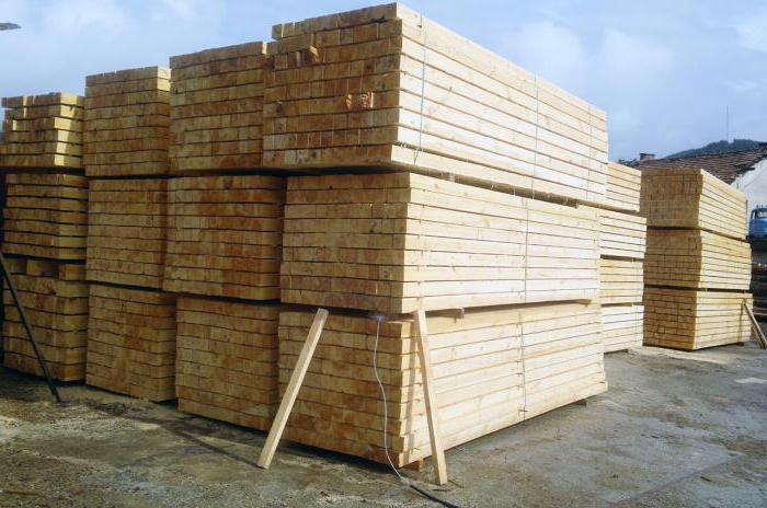 Trošak kocke drva