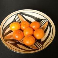 калорије у мандарини