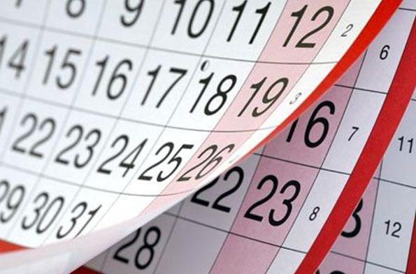 quanti giorni all'anno