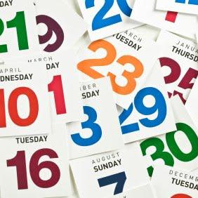 quanti giorni liberi in un anno
