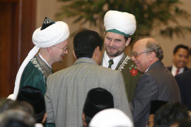 koliko muslimana i kršćana u Rusiji
