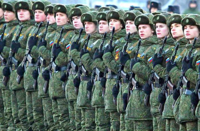 Quante persone ci sono nel battaglione della divisione aziendale