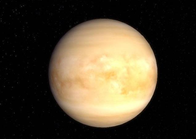 колко планети в нашата слънчева система