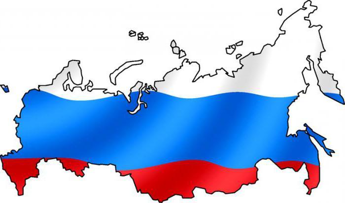 ile tematów w Federacji Rosyjskiej jest uwzględnionych