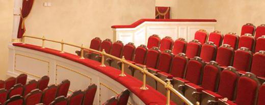 biglietti per musical minsk teatrali