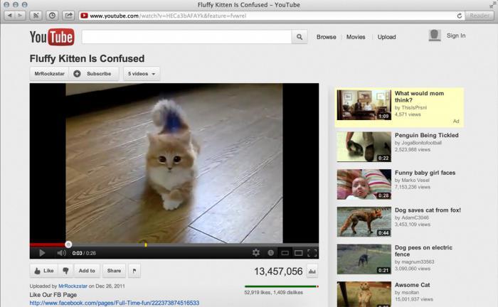 Ile możesz zarobić na YouTube?