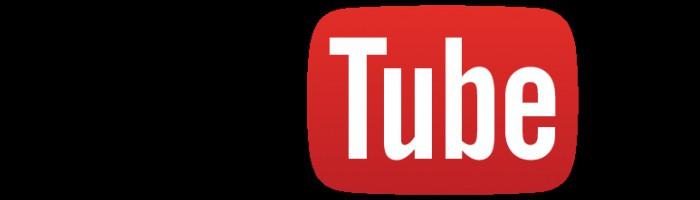 ile możesz zarobić w YouTube na wyświetlenia