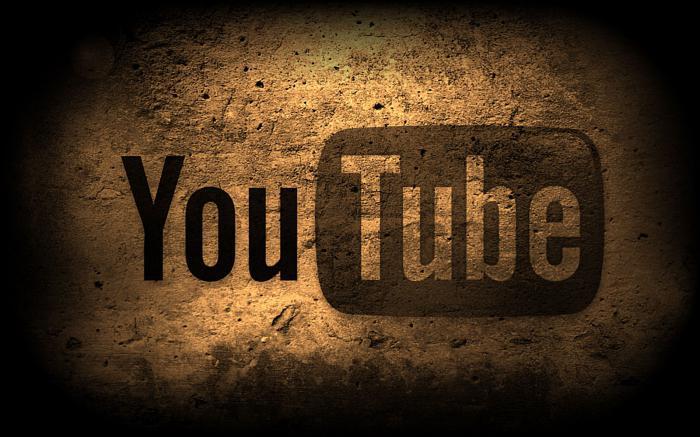 """ile pieniędzy możesz zarobić na """"YouTube"""""""