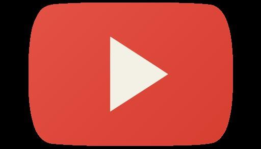 ile możesz zarobić na YouTube miesięcznie