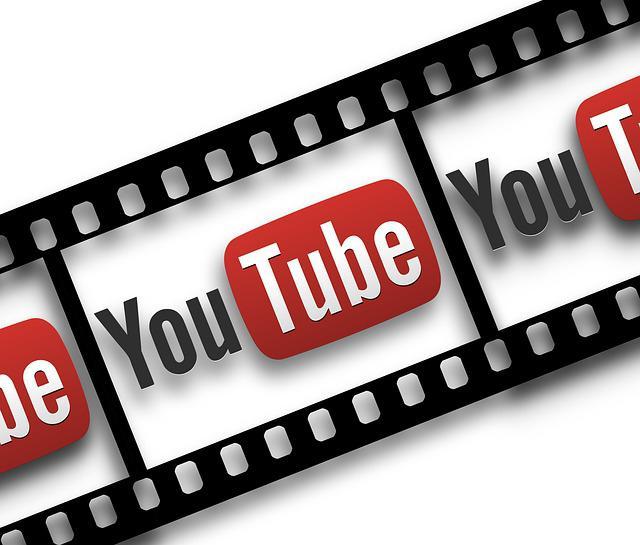 """ile możesz zarobić na """"YouTube"""" przez miesiąc"""
