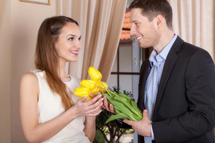 quanto puoi dare i fiori