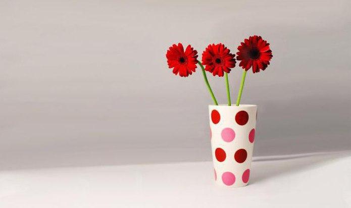 број цвећа у букету