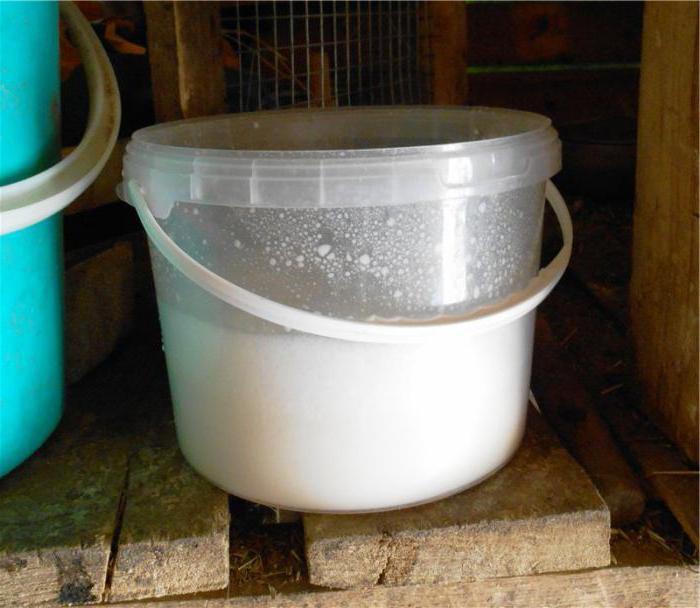 Koliko litrov mleka daje koza na dan?