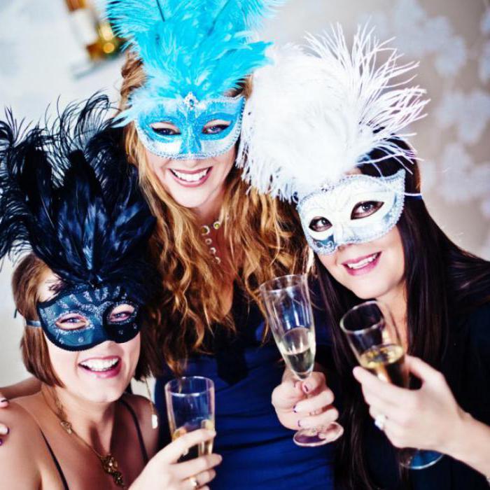 как да празнуваме новата година в Австралия за кратко