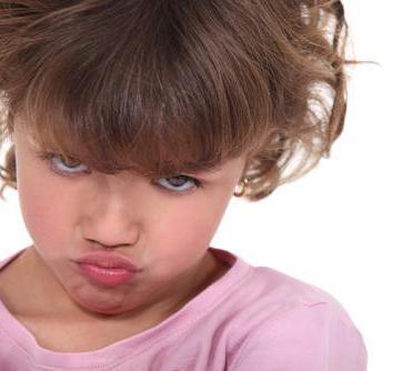podizanje razmaženog djeteta