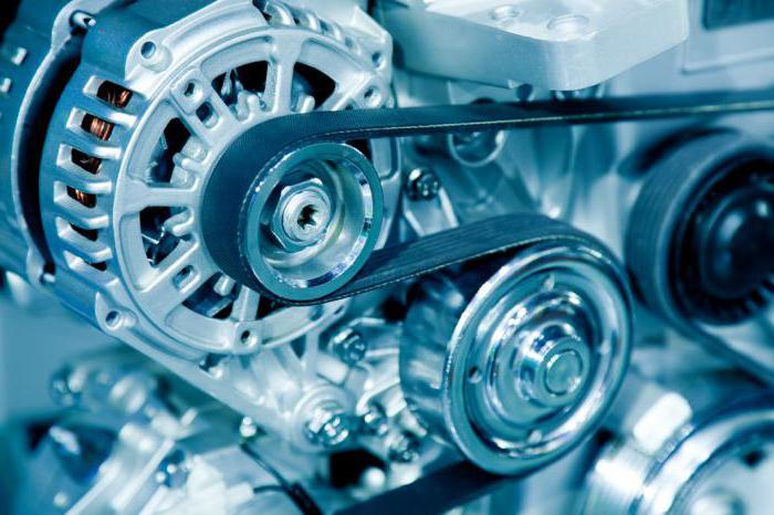 Quanto spesso cambiare l'olio del motore