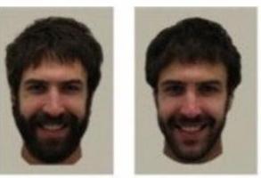 как да се ускори растежа на космите по лицето