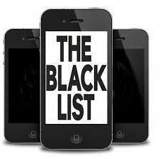 come aggiungere un abbonato alla lista nera su tele2