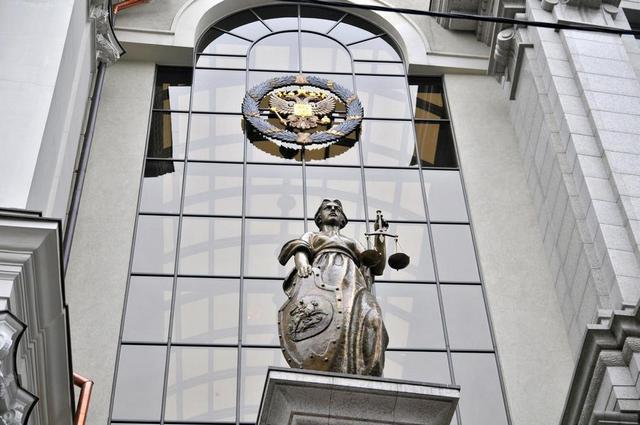 kako se žaliti na odluku prometne policije na sudu