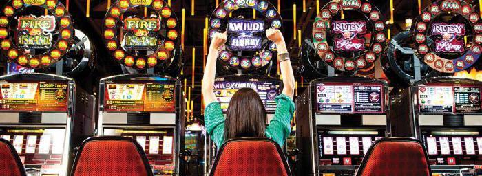 како да победим снајперисте за игре на срећу