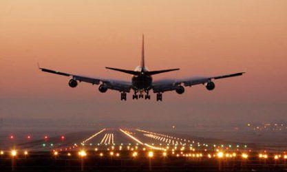 Kako postati pilot zrakoplovstva?