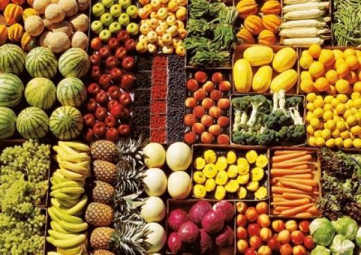 Zašto postati vegetarijanci