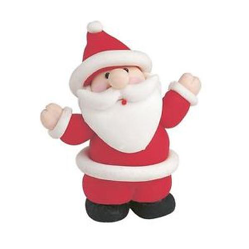 miniaturni Božiček