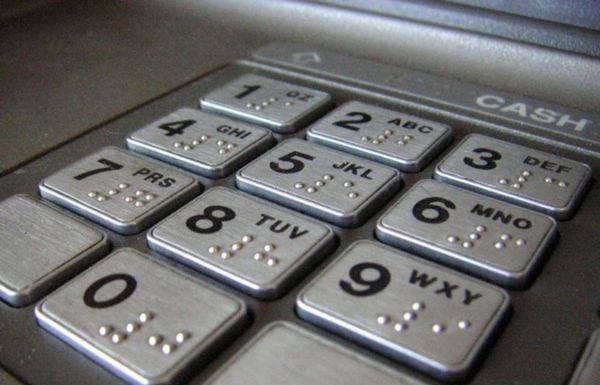 Блокирање картице Сбербанк путем телефона