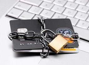 како блокирати кредитну картицу Штедионице