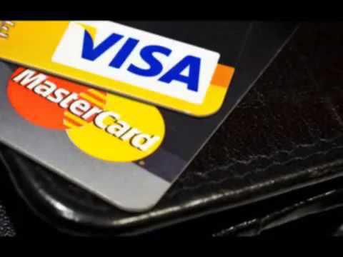 како блокирати картицу за штедњу када изгубите