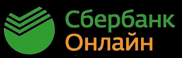 come bloccare una carta di credito Sberbank