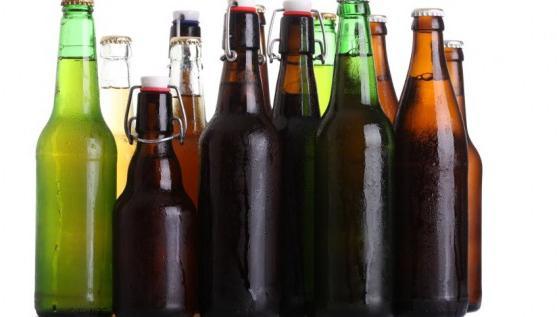 come preparare la ricetta della birra
