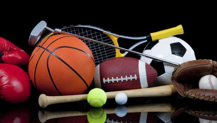 Dan zdravlja i sporta