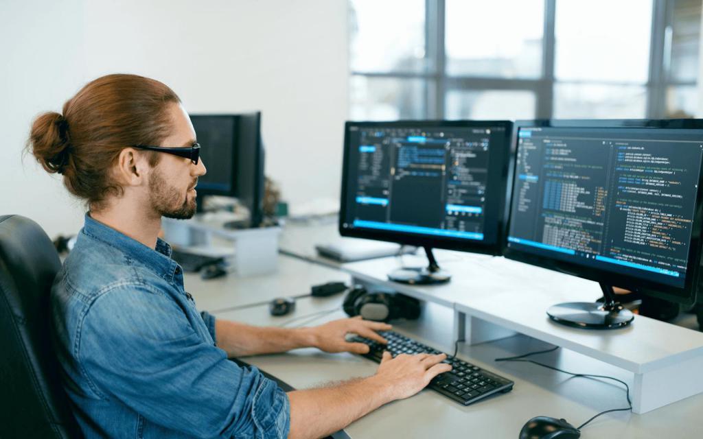 Додатак за веб-програмере