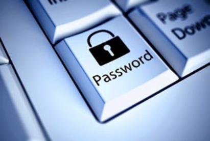 come cambiare la password in contatto